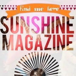 Sunshine Magazine