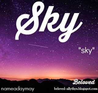http://beloved-allythys.blogspot.com/2015/05/may-fourth-be-with-you-name-day-may.html