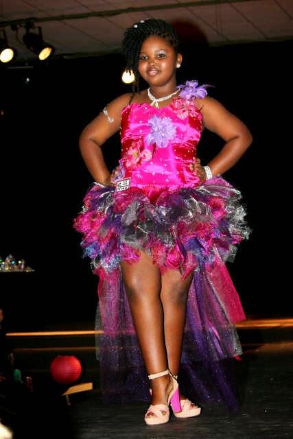 Wedding And Matric Farewell Dresses Za Girls Dresses