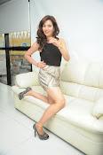Preethi Rana Glamorous photos-thumbnail-56