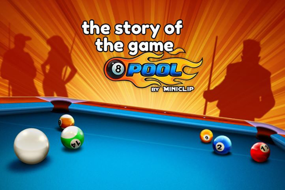 how to win big on 8 ball pool spin