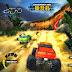 Racing Game डाउनलोड करे