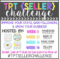 http://www.teachcreatemotivate.com/2015/06/tpt-seller-challenge.html