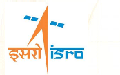 ISRO [Space Applications Centre (SAC)] Recruitment 2017-2018 - Apply Online For 16 Various Posts