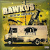 V. A. - Rawkus Best Of Decade 1 [1995-2005]