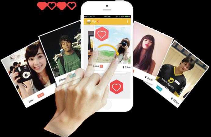Download Aplikasi BeeTalk, Untuk Chatting