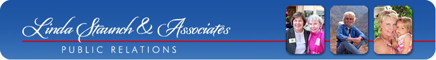 Linda Staunch & Associates