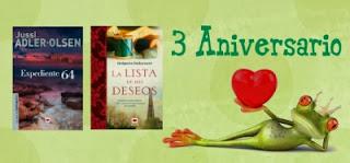 http://letraslibrosymas.blogspot.com.es/2014/03/3-aniversario-sorteo-i.html