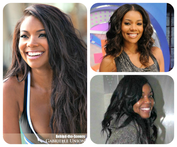 Hair Weave Reviews 2012 97