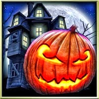Haunted House HD v1.9.1 | Android