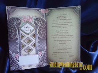 http://www.shidiqweddingcard.com/2013/12/adams-150.html