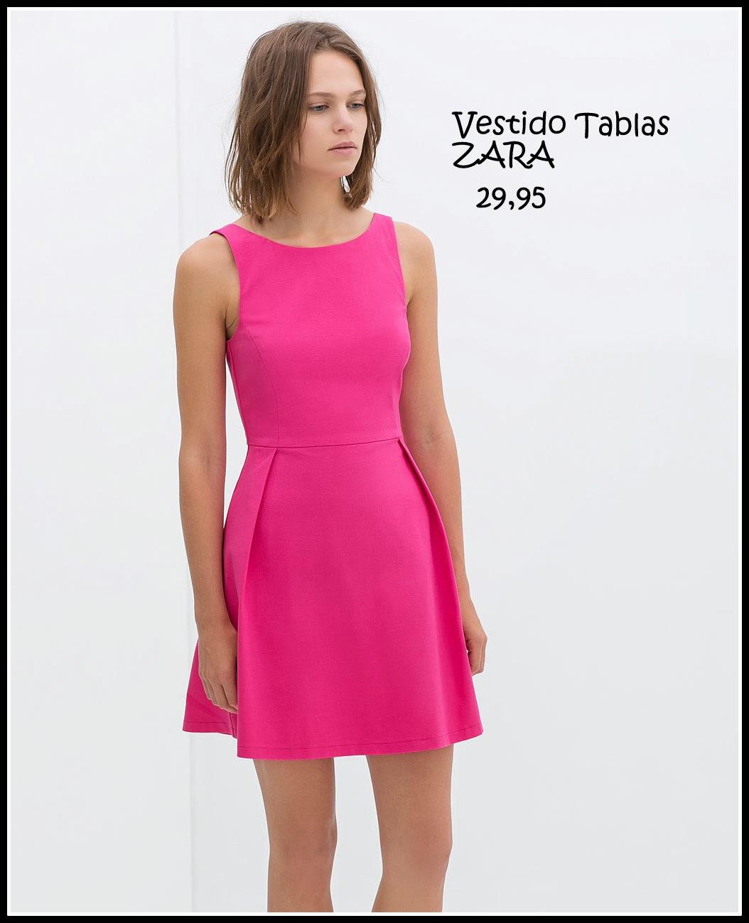 Violeta y Limón: Consejos y propuestas de outfits para vestir en tu ...