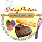 Am a member of Baking Partners-