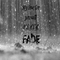 Sad Rain Quotes Love love quotes about rain