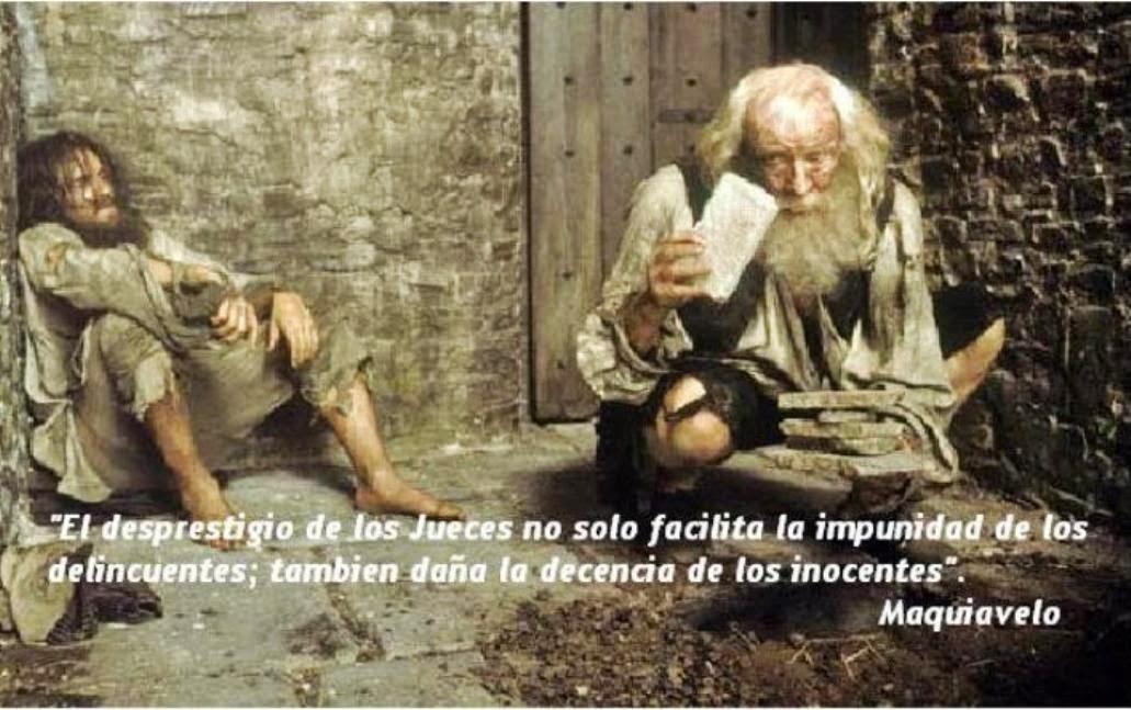 Edmundo Dantes