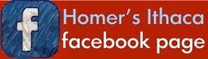 Homer's Ithaca facebook link