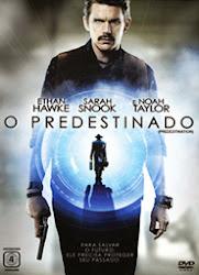 Baixar Filme O Predestinado (Dual Audio)