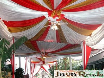 Rental Sewa Panggung Rigging Level Jakarta Murah