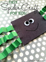 http://www.littlefamilyfun.com/2014/10/easy-spider-craft-for-kids.html