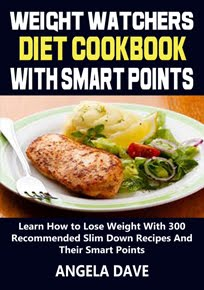 Weight Loss With Smart Points