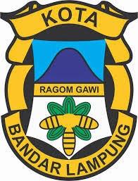 Formasi Lowongan CPNS 2015 Bandar Lampung