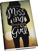 http://www.amazon.de/Missing-Girl-Verschollen-E-E-Cooper/dp/395967015X/ref=sr_1_1_twi_har_1?ie=UTF8&qid=1451058428&sr=8-1&keywords=missing+girl