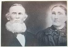 Joseph Penn Barton 1831 1912