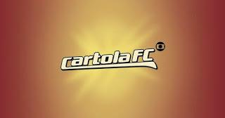 Unanimidades: 14ª rodada #CartolaFC