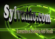 Sylvanio.com