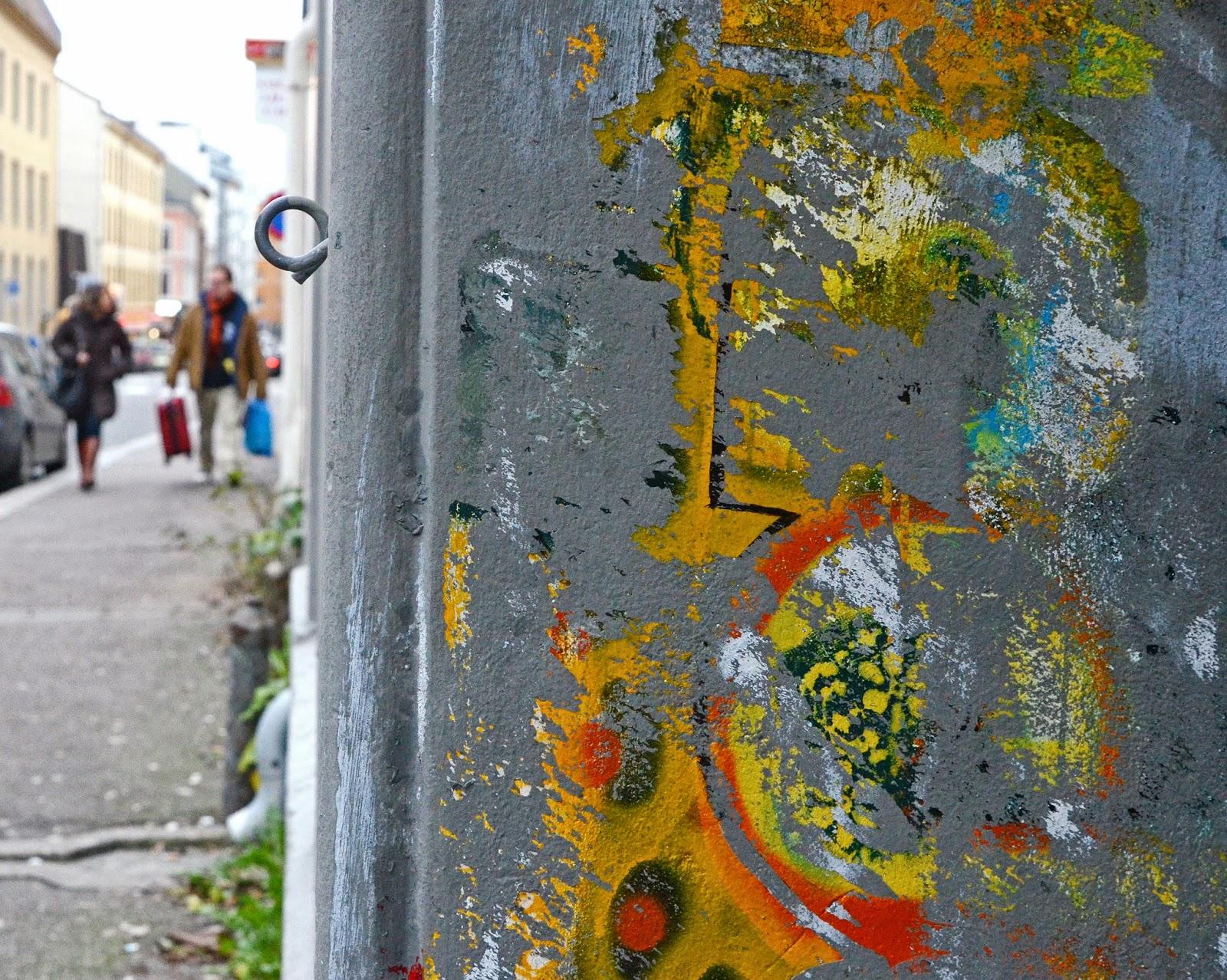 eldre po strippeklubb københavn