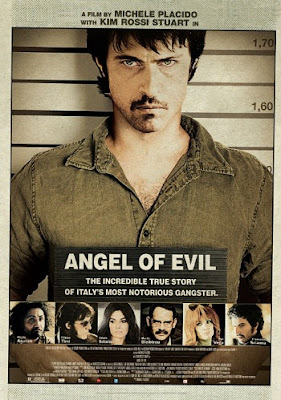 Angel of Evil (2010) BRRip 720p 700MB Mediafire