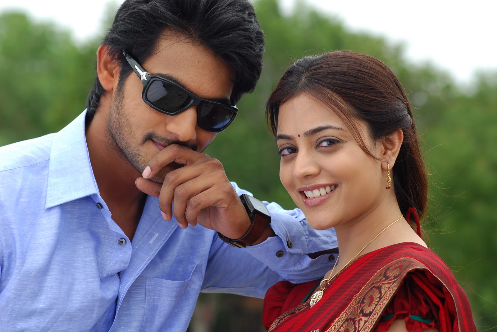 http://1.bp.blogspot.com/-Kl5NNN2s21c/UI_MXXyEZlI/AAAAAAAA-eE/AlS0fEFHVt0/s1600/sukumarudu_movie_new_photos_003.jpg