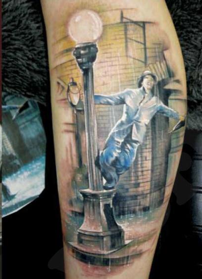 tattoo-m1 (9)