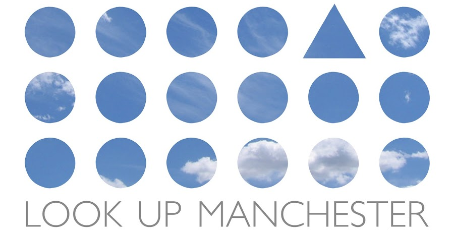 Look Up Manchester