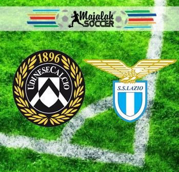 Prediksi Bola : Udinese vs Lazio 21/04/2013