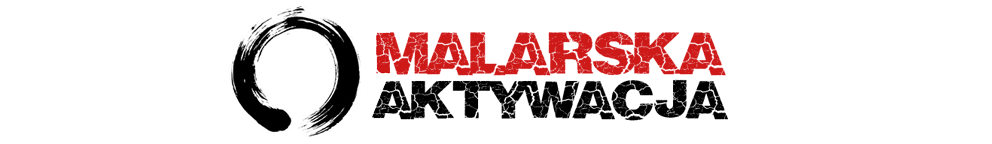 Malarska Aktywacja