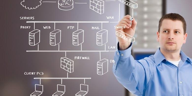 Gerenciamento de Projetos em TI: qual a sua importância?