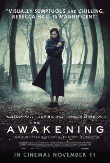 despertar Download   O Despertar   CAM AVi (2012)