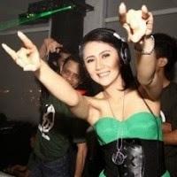 dj aida saskia 72bidadari.blogspot.com