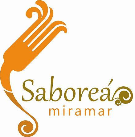 Saboreá Miramar 2010