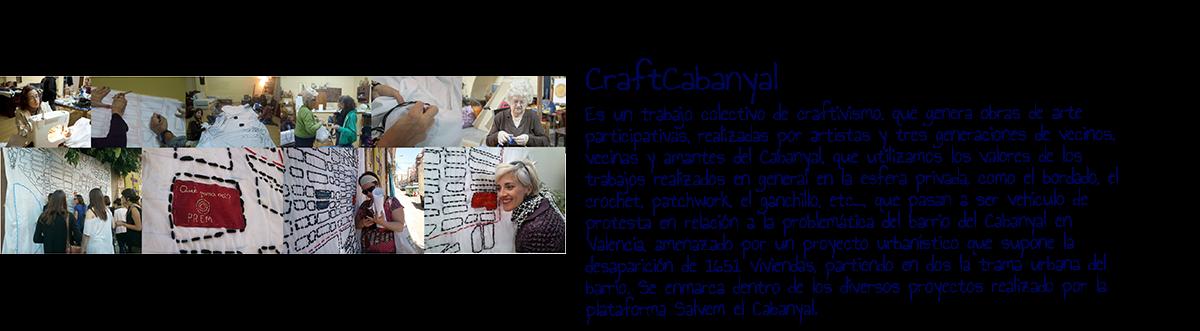 CraftCabanyal