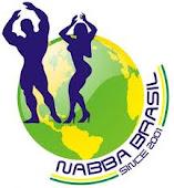 ACESSE NABBA BRASIL