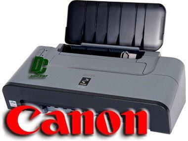 Canon-Pixma-ip-1700