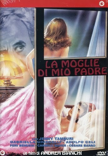 film erotico da vedere fantasie erotiche a letto
