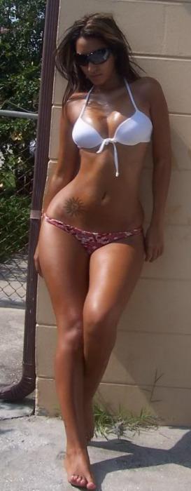 bikini-models