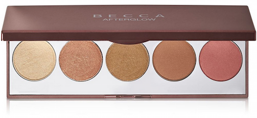 Becca-Afterglow-Palette-ULTA-Exclusive