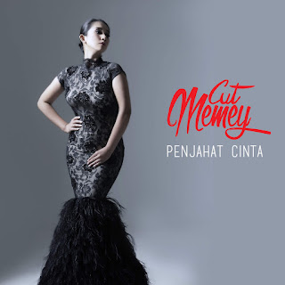 Cut Memey - Penjahat Cinta on iTunes