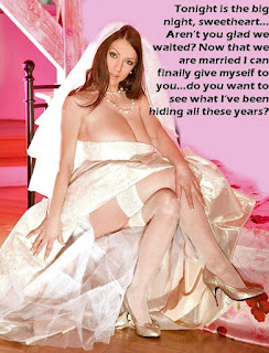 Wild lesbian - rs-240604702-784830.jpg