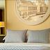 Orlando Diaz-Azcuy & Hotel Palomar Chicago