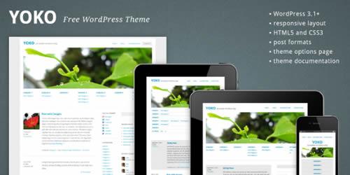 http://1.bp.blogspot.com/-KlI0BGLddb8/T48E73zKz2I/AAAAAAAAG7k/9h8Nh0f_RKU/s1600/yoko-wordpress-mobile.jpg